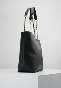 Dorothy Perkins - CHAIN - Handtas - black - 3