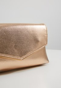 Dorothy Perkins - BAR - Psaníčko - metallic - 6