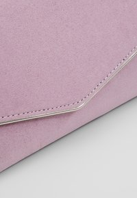 Dorothy Perkins - BAR - Clutch - lilac - 6