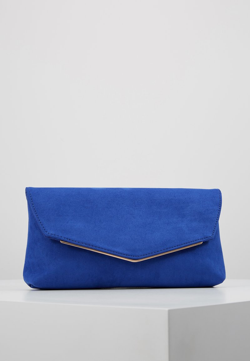 Dorothy Perkins - BAR - Kopertówka - blue