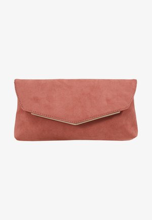 Pikkulaukku - blush