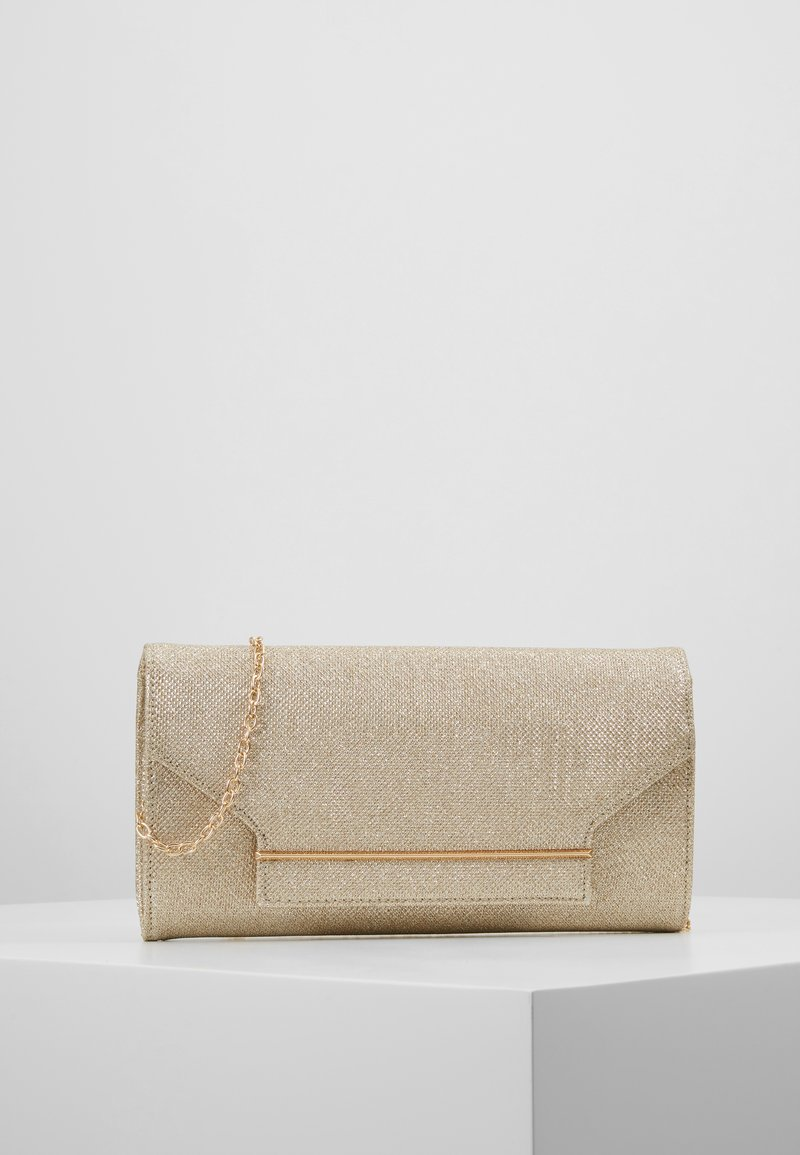 Dorothy Perkins - BAR  - Pochette - gold