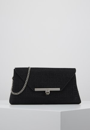NISCO TWISTLOCK  - Clutch - black