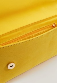 Dorothy Perkins - BAR - Clutches - sunshine yellow - 3