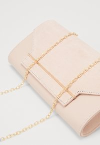 Dorothy Perkins - Across body bag - blush - 2