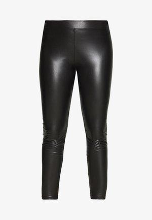 CURVE  - Leggings - black