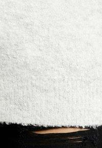 Dorothy Perkins Curve - ROLL NECK JUMPER - Maglione - grey - 6