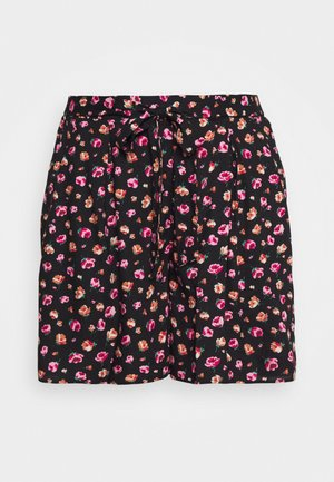 CURVE TROPIC TIE WAST  - Shorts - multi coloured