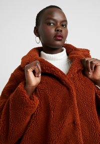 Dorothy Perkins Curve - Winter coat - ginger - 3