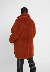 Dorothy Perkins Curve - Winter coat - ginger - 2