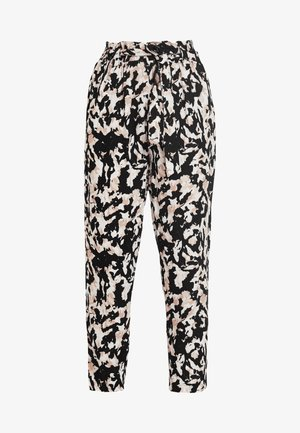 NON PRINT CAMO - Trousers - multi coloured