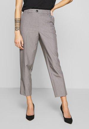 Bukse - grey