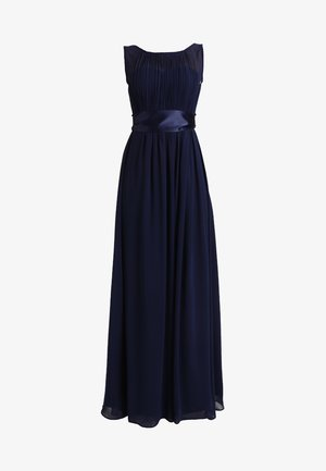 SHOWCASE NATALIE MAXI DRESS - Ballkjole - navy