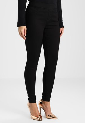 EDEN - Jegging - black