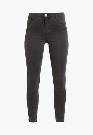 FRANKIE - Jeans Skinny Fit - charcoal