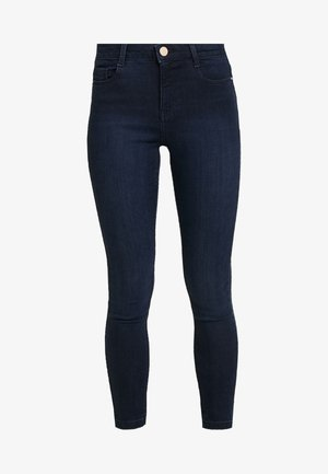 SHAPE AND LIFT RICH - Jeans Skinny Fit - dark wash