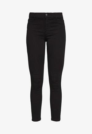 FRANKIE - Jeans Skinny Fit - black