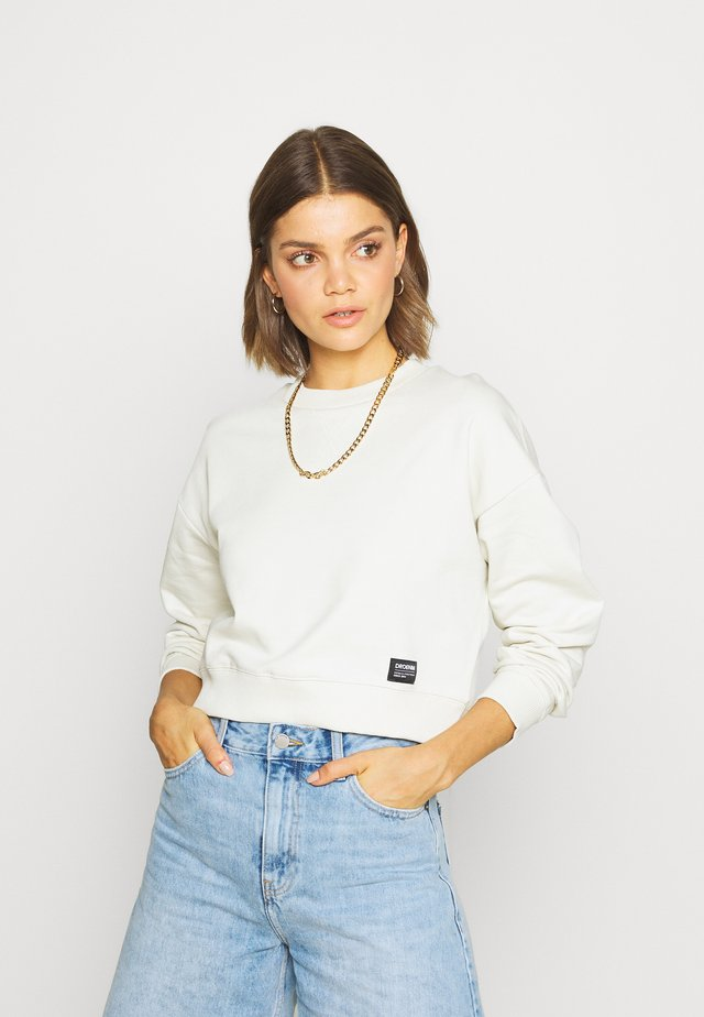 LINDSAY - Sweater - pinfire