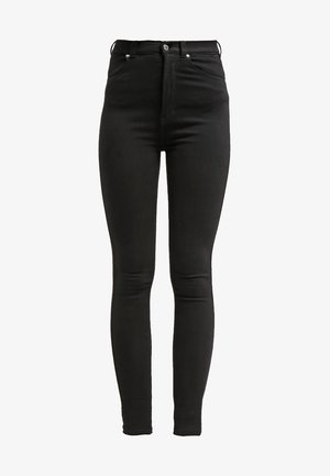 MOXY - Jeans Skinny - black