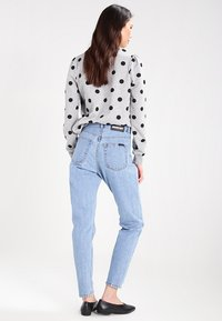 Dr.Denim - NORA - Jeans relaxed fit - light retro - 3