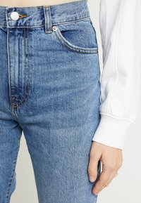 Dr.Denim - NORA - Jeans relaxed fit - nostalgic blue - 3