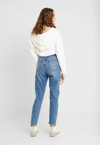 Dr.Denim - NORA - Jeans relaxed fit - nostalgic blue - 2