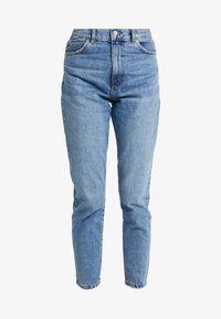 Dr.Denim - NORA - Jeans relaxed fit - nostalgic blue - 4