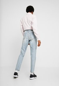 Dr.Denim - NORA - Jeans relaxed fit - downtown blue - 2