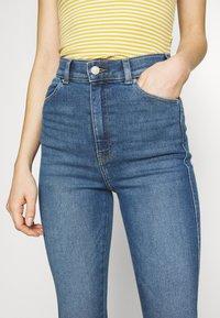 Dr.Denim - MOXY - Jeans Skinny Fit - westcoast sky blue - 3