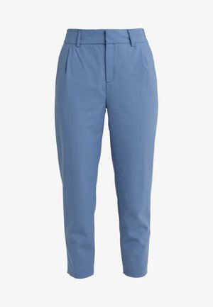 FIND - Kalhoty - blue
