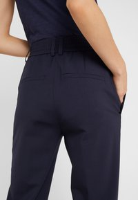 DRYKORN - FIND - Trousers - navy - 5