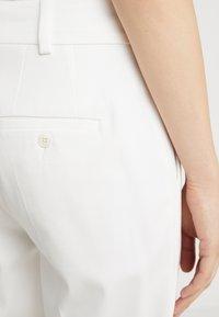 DRYKORN - BEGIN - Kalhoty - white - 6