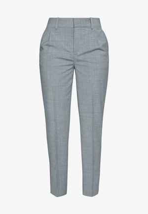 JOB - Broek - grey