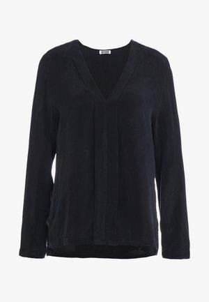 LILYEN - Blouse - black