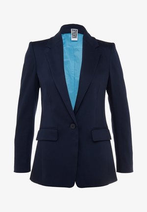 ATLIN - Blazer - navy
