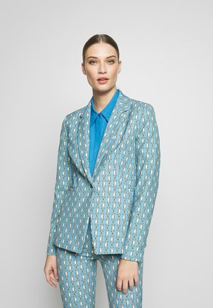 GOLDERS - Blazer - blue