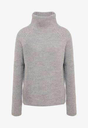 ARWEN - Jersey de punto - grey