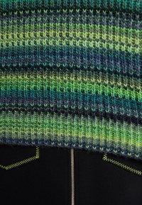 DRYKORN - TIMIRA - Pullover - green/multi - 6