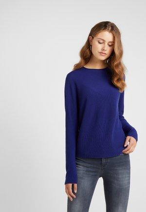 MAILA - Neule - royal blue