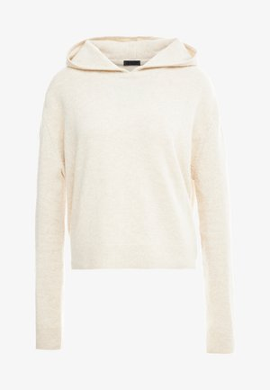 PICA - Pullover - oat