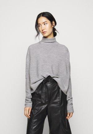 LIORA - Jumper - grey
