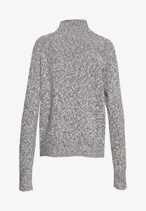 CYNARA - Sweter - grau