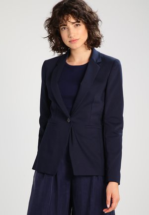 GOLDERS - Blazer - navy
