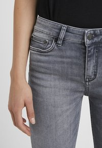 DRYKORN - NEED - Jeans Skinny - grey - 6