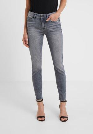NEED - Jeans Skinny - grey