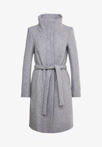 DRYKORN - CAVERS - Classic coat - grey - 4