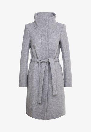 CAVERS - Manteau classique - grey