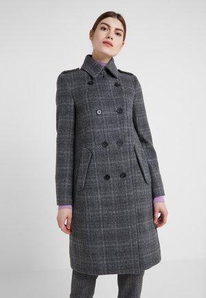 BUCKEY - Płaszcz wełniany /Płaszcz klasyczny - grey