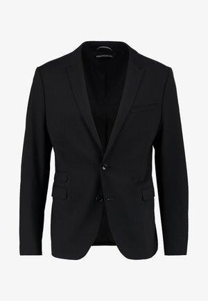 LEWIS - Veste de costume - black