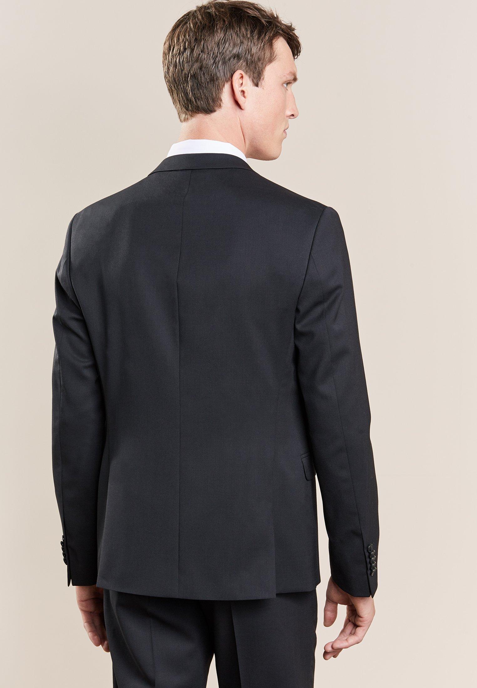OregonVeste Black De Drykorn OregonVeste Costume OregonVeste Costume Drykorn Black De Drykorn H29eEIYWD